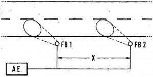 O2012_021_EP0741373B1_Fig_4