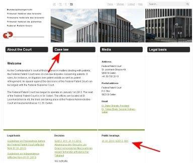 public_hearing_homepage