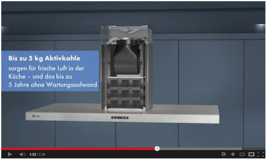 Youtube screenshot 1 (seen on 22 August 2013)