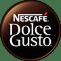 nescafe_dolce_gusto_logo