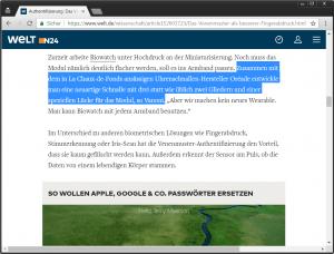 https://www.welt.de/wissenschaft/article152603723/Das-Venenmuster-als-besserer-Fingerabdruck.html