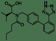 Valsartan